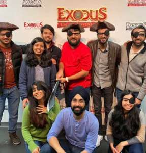 CORPORATE-TEAM-BUILDING-fun-at-Exodus-Escape-Adventures-Folsom-CA