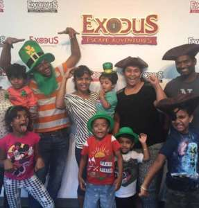 Family-Fun-and-bonding-at-Exodus-Escape-Adventures